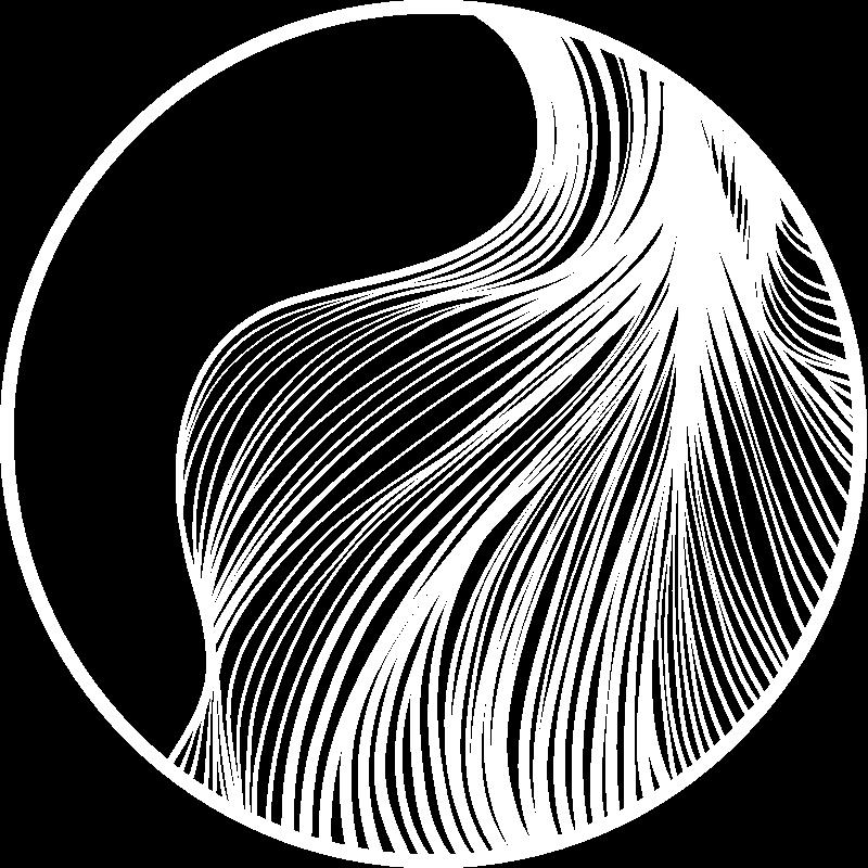 XsondWerk Logo